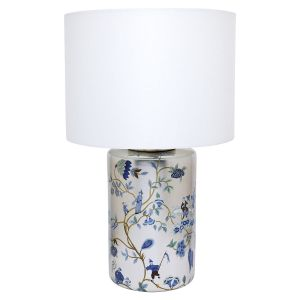 CAFE LIGHTING Chinois Table Lamp