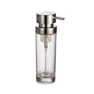 BETTER LIVING CLARA 200ml Foaming Soap Dispenser