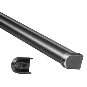 ELITE BUTLER Kitchen Wall Storage - 60cm Extended Rod