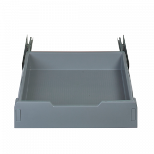 ELITE Kitchen Pull-Out Drawer (for 40cm wide cabinet)