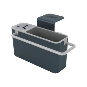 JOSEPH JOSEPH Sink-Aid In-Sink Caddy - Grey