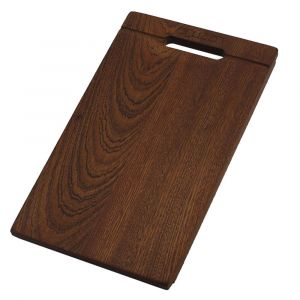 AGUZZO Kitchen Sink Chopping Board Accessory to fit 40cm Wide Bowl