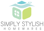 Simply Stylish Homewares